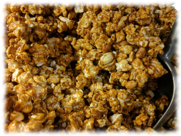 karmel-with-peanuts-main.jpg
