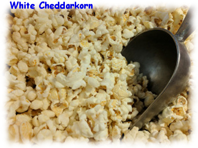white-cheddar2.jpg